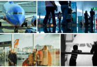 Cómo comprar en una aerolínea low cost
