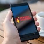 España Contigo, nuevo servicio consular para españoles