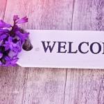 Bienvenidos a mi nuevo blog