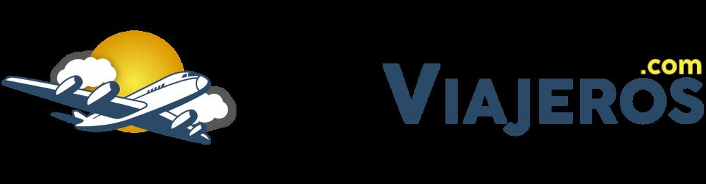 logo - tipsviajeros