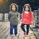 27 consejos para viajar con niños que no puedes perderte
