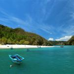 Qué visitar en Costa Rica