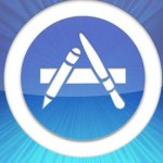371372-app-store-logo