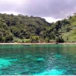 Disfruta del Parque Nacional Isla de Coco de Costa Rica