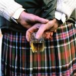 Haz la ruta del Whisky de Malta en Escocia