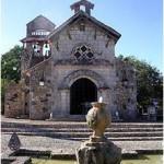Conocer los Altos de Chavón en República Dominicana