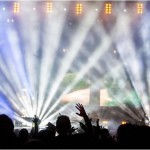 Conoce las mejores discotecas de Ibiza