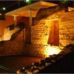 Conocer las Murallas de Lima