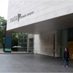 Arte Latinoamericano en Buenos Aires