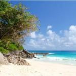 Visitar las costas de Trinidad y Tobago