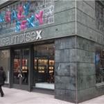 Museo del Sexo en Nueva York