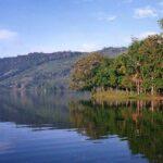 Conoce los 5 mejores hoteles en Tarapoto