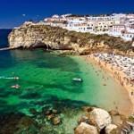 Ve de excursión a la Isla Tavira en Portugal