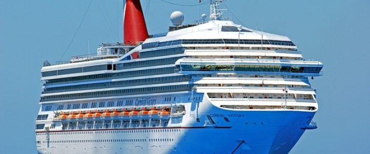 10 consejos para disfrutar de tu primer crucero
