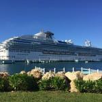 10 gastos ocultos en un crucero todo incluido