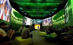 Descubre la Heineken Experience en Ámsterdam