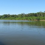 Laguna de Yarinacocha: Maravilla de la naturaleza