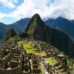 Qué ver en Machu Picchu