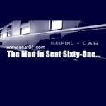 seat-61
