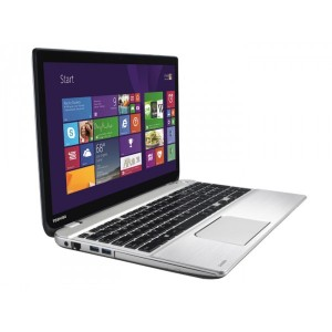 toshiba-satellite-p50-b-118