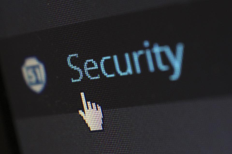seguridad en internet para viajeros
