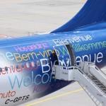 Cómo encontrar con Skyscanner vuelos baratos [GUÍA]