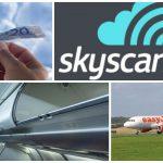 4 mitos desmentidos acerca de los vuelos low cost