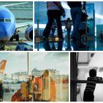 Cómo adquirir un pasaje para vuelo low cost en temporada alta