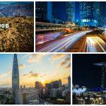 Conoce las 10 ciudades más caras del mundo