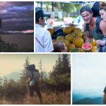Mochileros: Consejos de Viaje