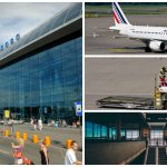 Normativas básicas de los aeropuertos que debes conocer antes de viajar
