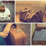 ¿Qué debes llevar (y qué no) en tu equipaje de mano?