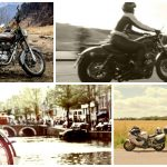 Consejos de viaje imprescindibles para viajar en moto