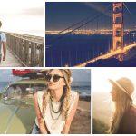 Viajar Solo: Consejos Útiles