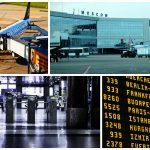 ¿Cuáles son los días de la semana en que salen más vuelos low cost?