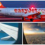 El vuelo low cost frente a la primera clase, ¿por qué se recomienda el vuelo barato?
