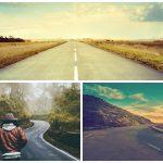 Consejos para hacer autostop