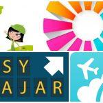 Top 5: buscadores de vuelos low cost en todo el mundo