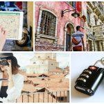 15 errores comunes de viaje y cómo evitarlos