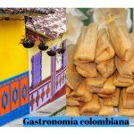Qué comer en la ciudad de Bogotá