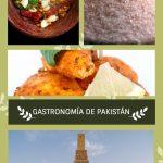 Qué comer en Karachi