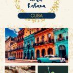 Qué comer en La Habana
