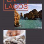 Comer en Lagos