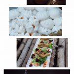 Qué comer en Shangai