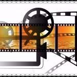 25 de las mejores películas de viajes