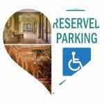 Los mejores hoteles adaptados para personas con discapacidad en España