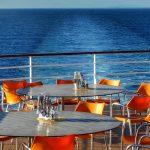 Consejos para disfrutar de cruceros en familia
