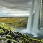 Islandia, cómo sacar el máximo partido posible a tu viaje